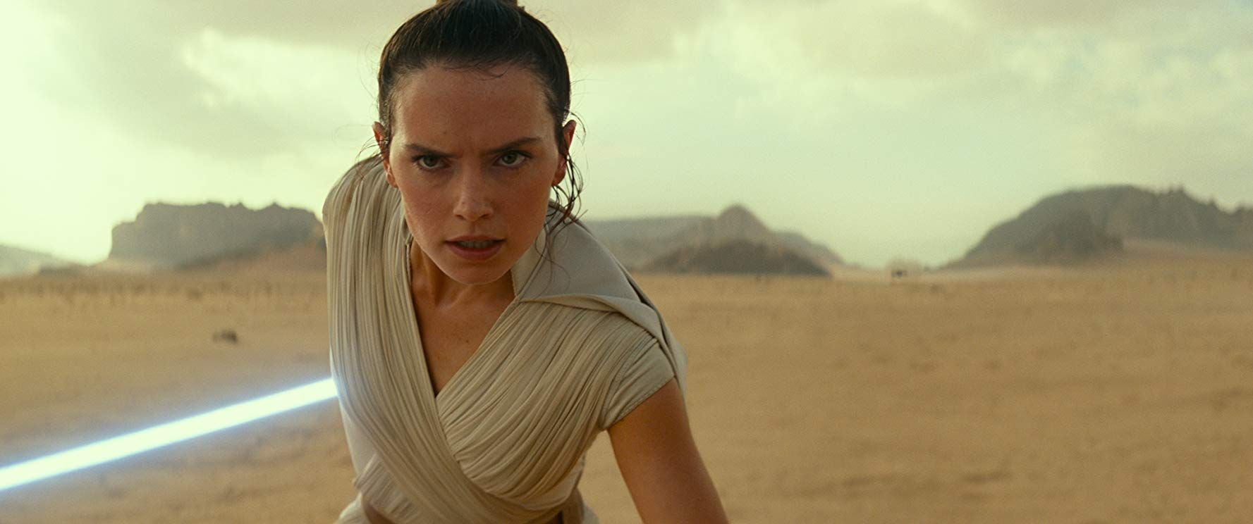 Imagen 11 de Star Wars: El Ascenso de Skywalker