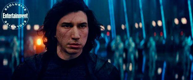 Imagen 15 de Star Wars: El Ascenso de Skywalker