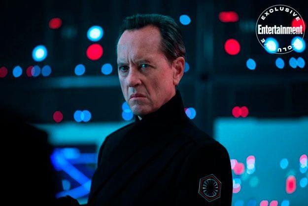 Imagen 18 de Star Wars: El Ascenso de Skywalker