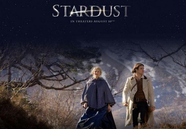 Imagen 1 de Stardust