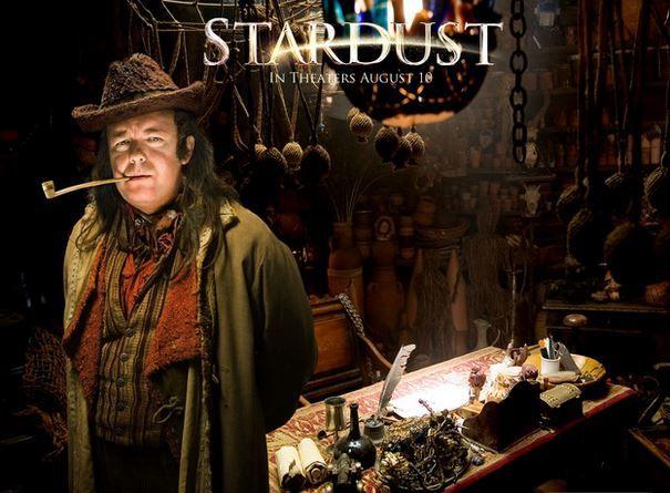 Imagen 12 de Stardust