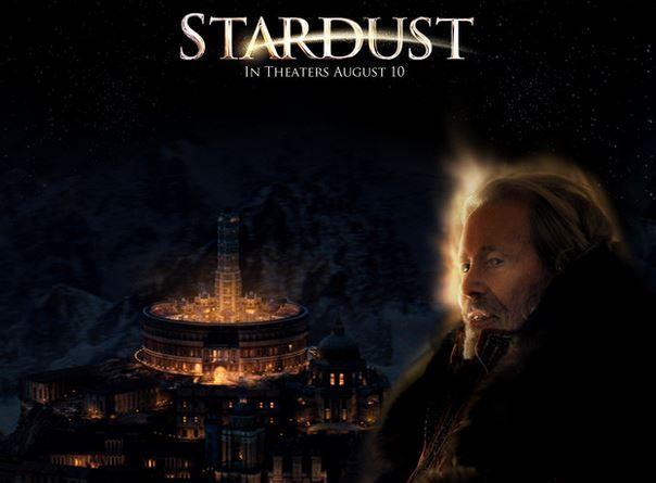 Imagen 13 de Stardust