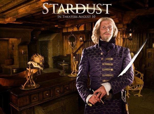 Imagen 14 de Stardust