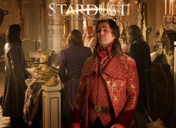 Imagen 15 de Stardust