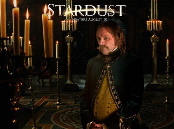 Imagen 16 de Stardust