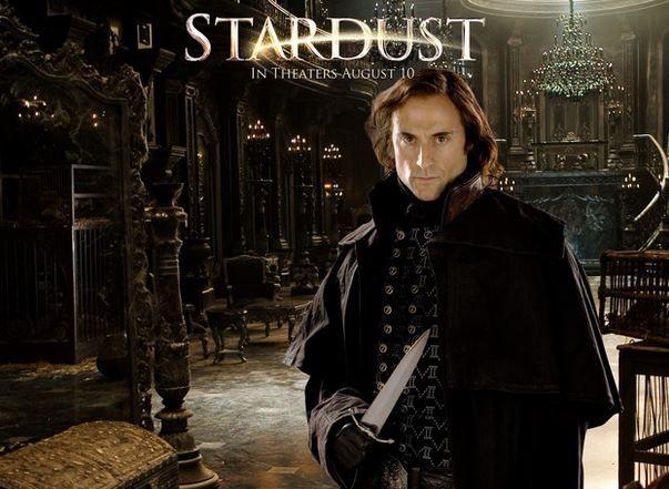 Imagen 17 de Stardust