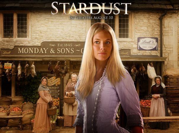 Imagen 18 de Stardust