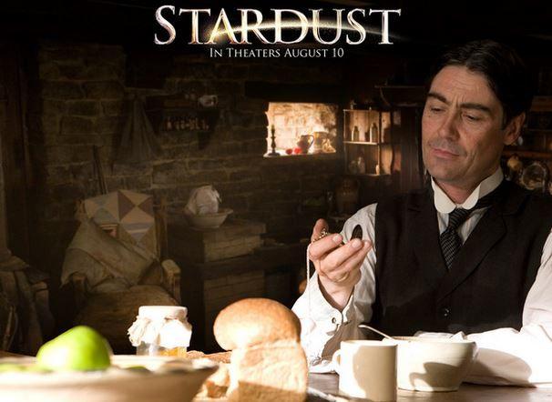 Imagen 19 de Stardust