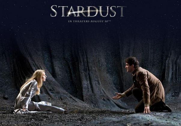 Imagen 2 de Stardust