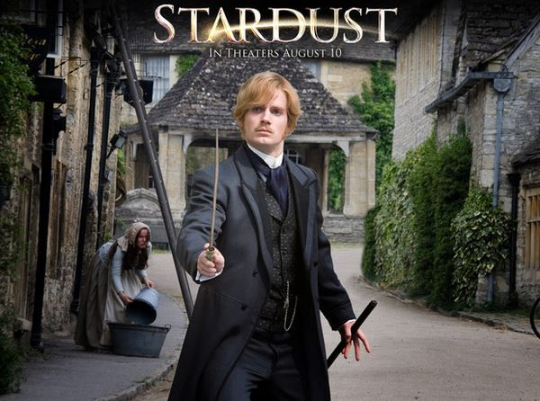 Imagen 20 de Stardust
