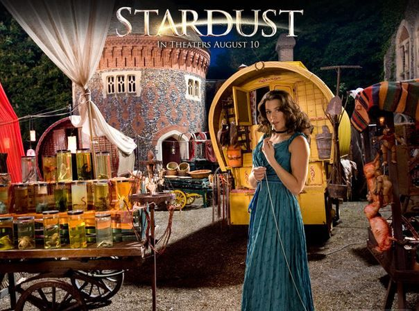 Imagen 21 de Stardust