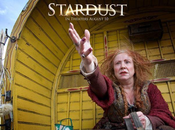 Imagen 22 de Stardust