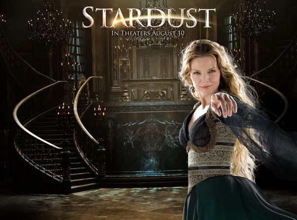 Imagen 23 de Stardust