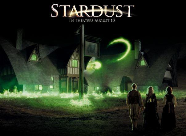 Imagen 24 de Stardust