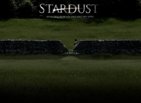 Imagen 25 de Stardust