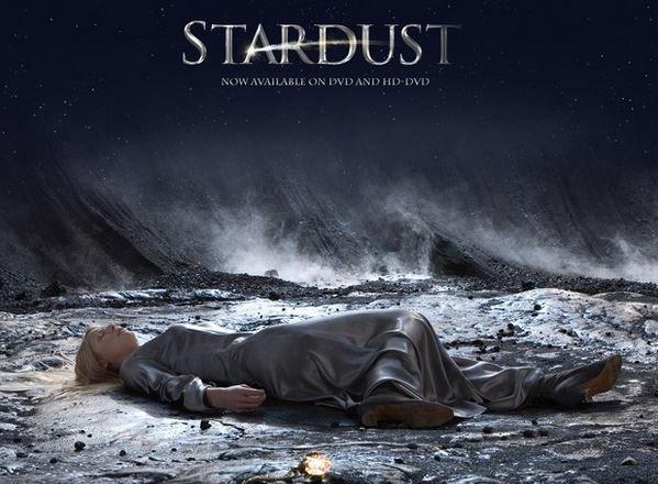 Imagen 26 de Stardust