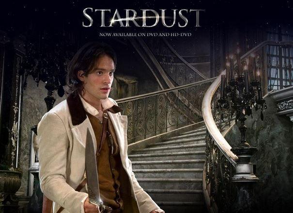 Imagen 27 de Stardust