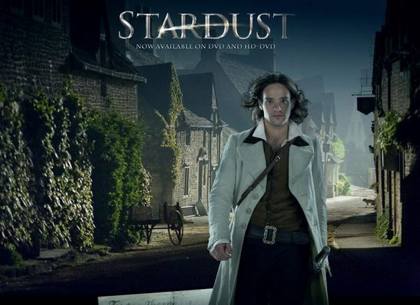 Imagen 28 de Stardust
