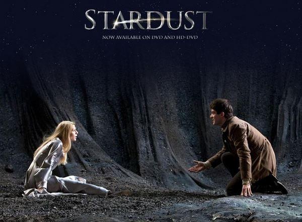 Imagen 29 de Stardust