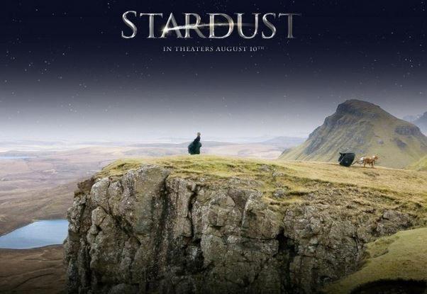 Imagen 3 de Stardust