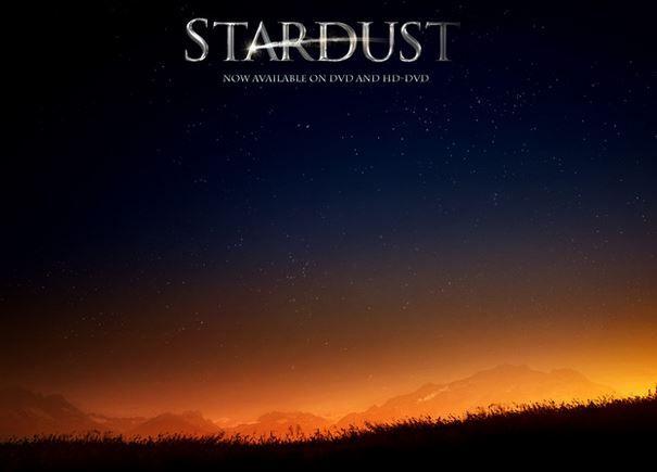 Imagen 30 de Stardust