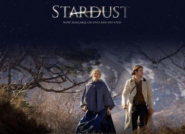 Imagen 31 de Stardust