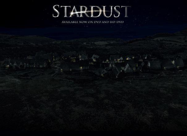 Imagen 32 de Stardust