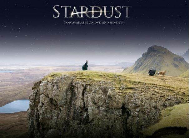 Imagen 33 de Stardust