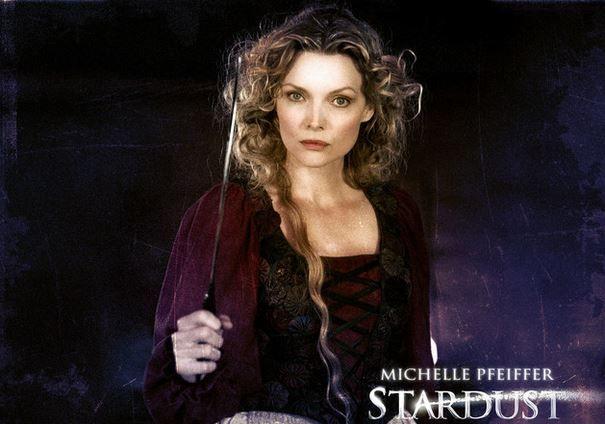 Imagen 4 de Stardust