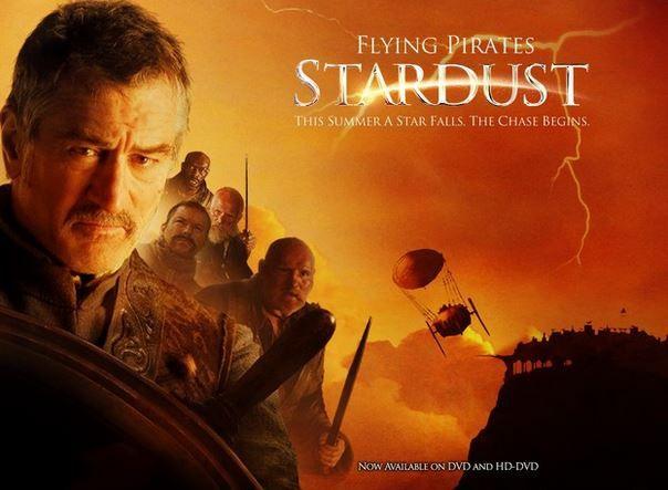 Imagen 6 de Stardust
