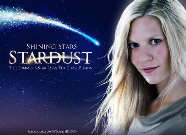 Imagen 7 de Stardust