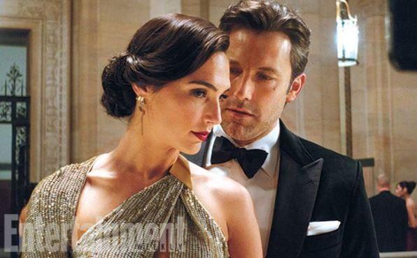 Imagen 11 de Batman V Superman: El Amanecer de la Justicia