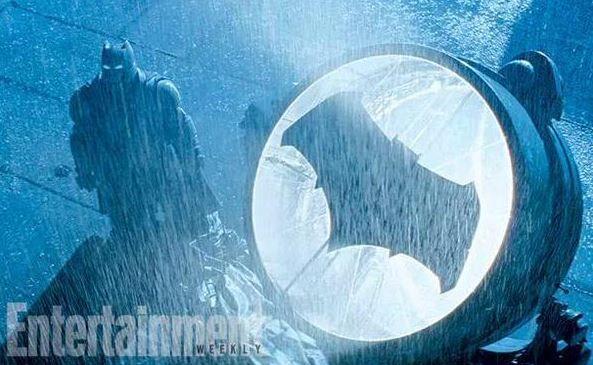 Imagen 14 de Batman V Superman: El Amanecer de la Justicia