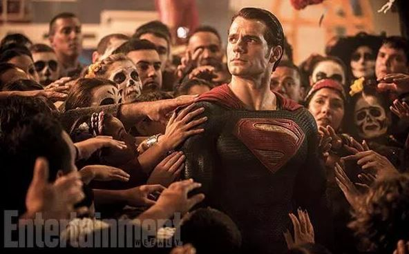 Imagen 15 de Batman V Superman: El Amanecer de la Justicia