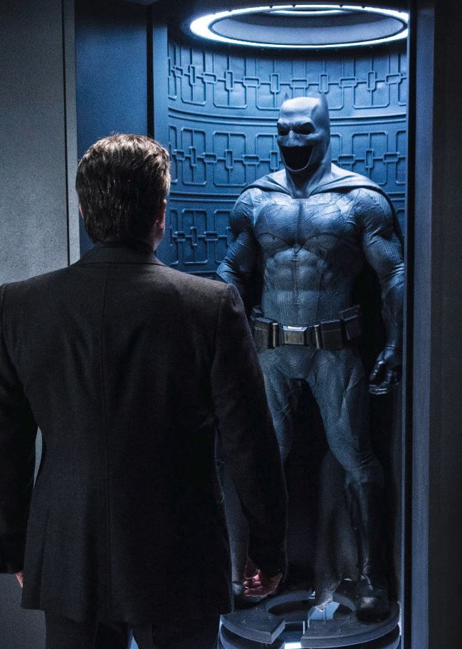 Imagen 23 de Batman V Superman: El Amanecer de la Justicia