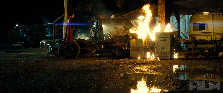Imagen 30 de Batman V Superman: El Amanecer de la Justicia