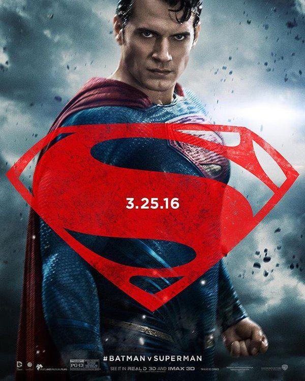 Imagen 33 de Batman V Superman: El Amanecer de la Justicia
