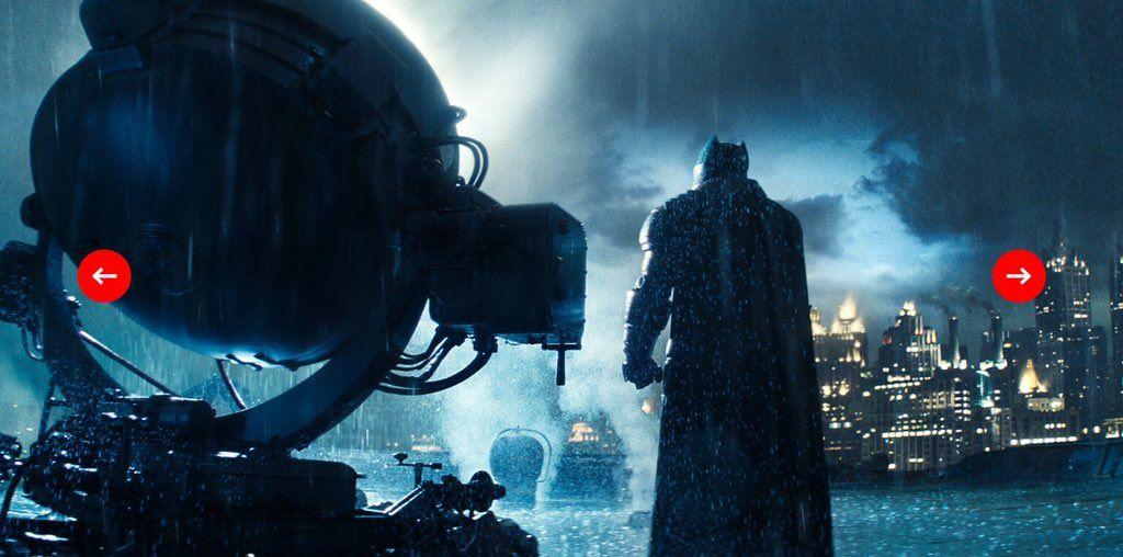 Imagen 42 de Batman V Superman: El Amanecer de la Justicia