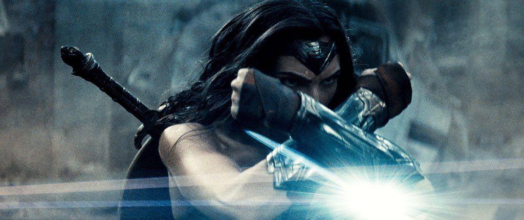 Imagen 46 de Batman V Superman: El Amanecer de la Justicia