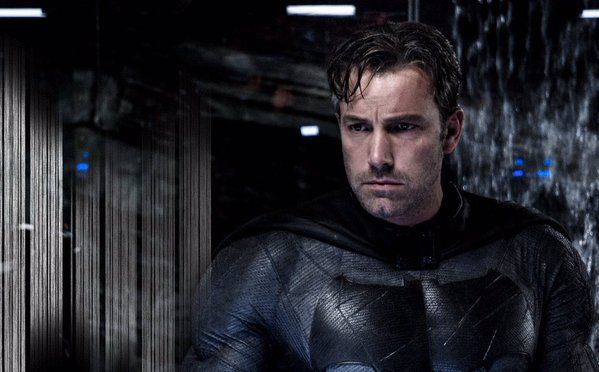 Imagen 49 de Batman V Superman: El Amanecer de la Justicia