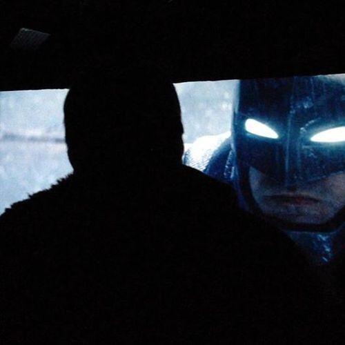 Imagen 6 de Batman V Superman: El Amanecer de la Justicia