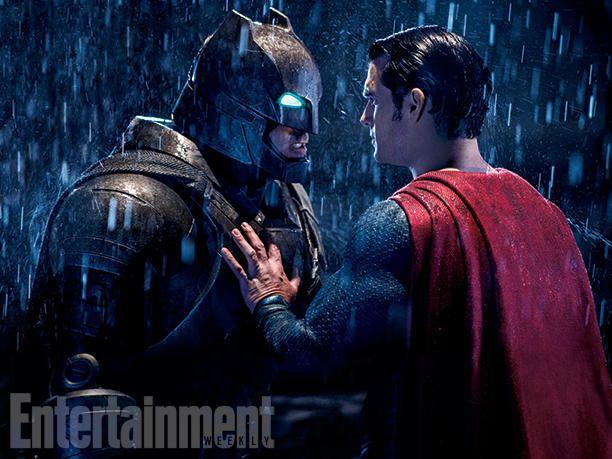 Imagen 60 de Batman V Superman: El Amanecer de la Justicia