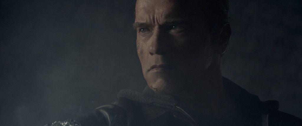 Imagen 102 de Terminator Génesis