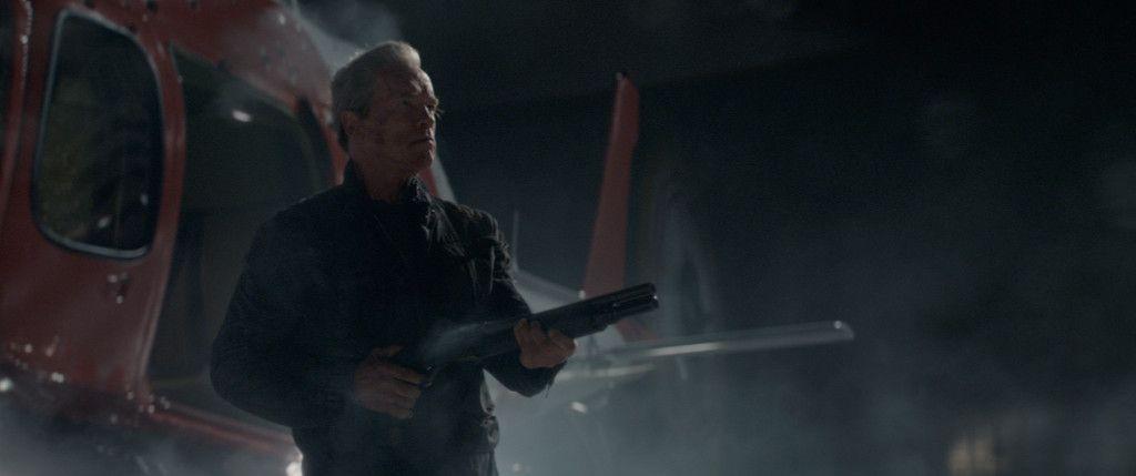 Imagen 104 de Terminator Génesis