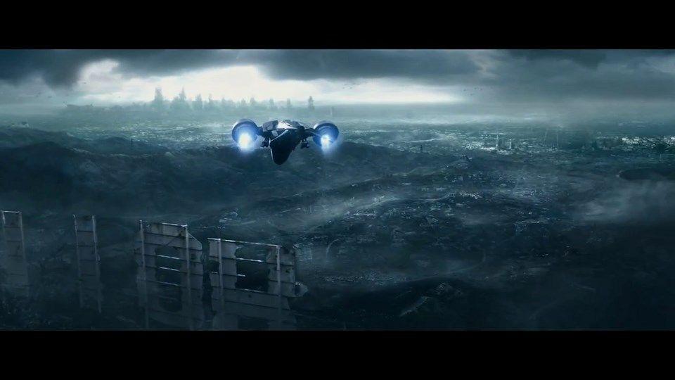Imagen 15 de Terminator Génesis