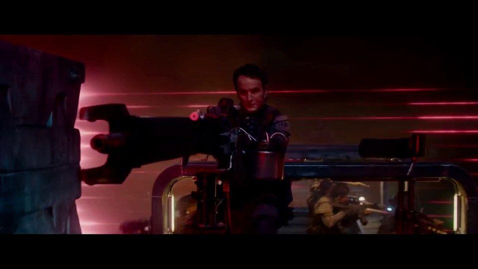 Imagen 16 de Terminator Génesis