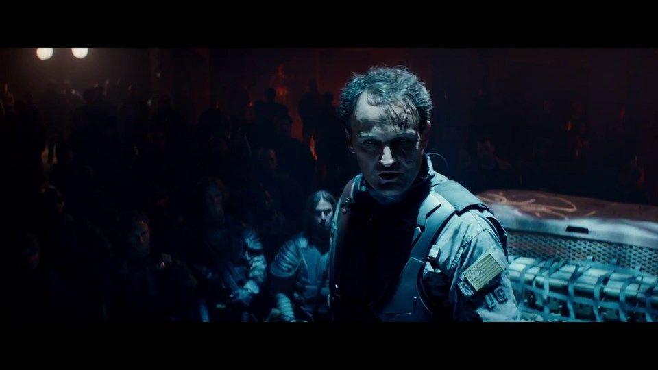 Imagen 17 de Terminator Génesis