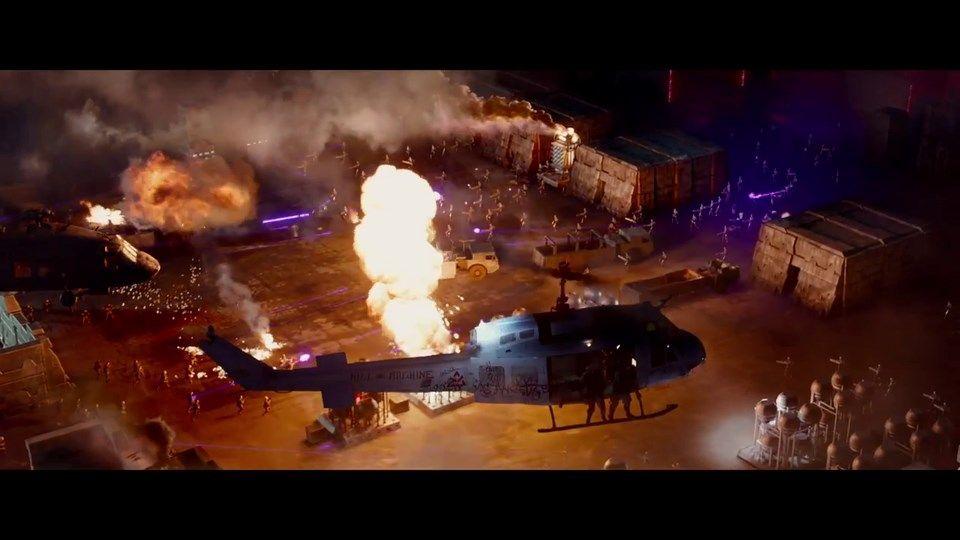Imagen 19 de Terminator Génesis
