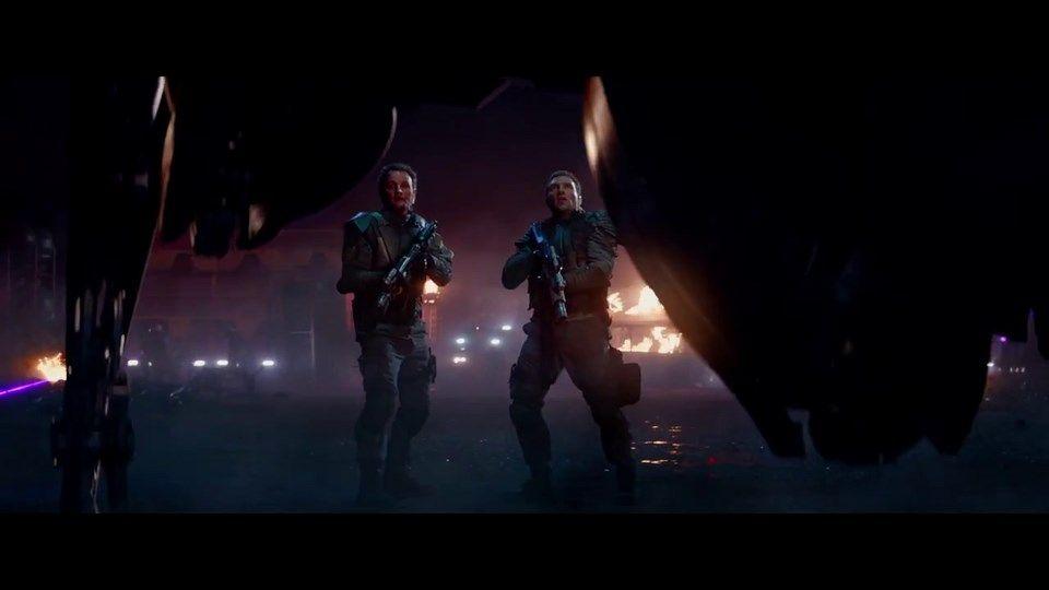 Imagen 20 de Terminator Génesis