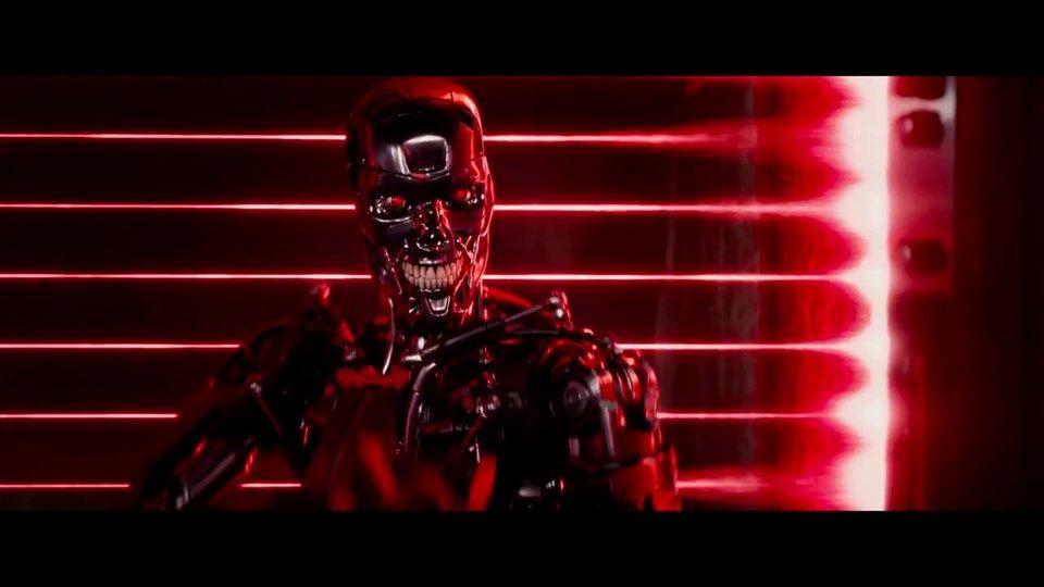 Imagen 22 de Terminator Génesis